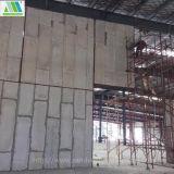 쉬운 임명 및 높은 Ultilization 경량 합성 샌드위치 시멘트 위원회
