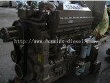 Новый неподдельный двигатель дизеля корабля тележки Ccec Cummins Kta19-C525