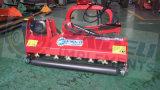 Falciatore idraulico del Flail del bordo di Mulcher dei collegamenti del trattore (AGLM150)