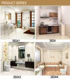 telha cerâmica da parede do banheiro da parede da cozinha do preço de fábrica de 300X600mm (36037)