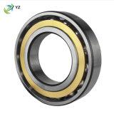 Высокое качество оптовой шаровой опоры подшипника угловое контакт шариковый подшипник 7004