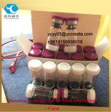 Poudre antivieillissement Polypeptides Argireline Argireline acétate