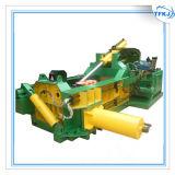 車の圧縮機のスクラップの機械(高品質)を作る油圧金属のベール