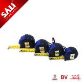 Uitstekende kwaliteit 3m/5m/7m Materiële Metende Band ABS+TPR