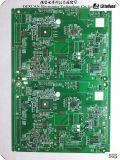 電子工学のための多層印刷配線基板PCB PCBAのマザーボード
