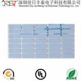 Garniture en caoutchouc d'isolation thermique de silicones de haute performance pour l'écran LCD