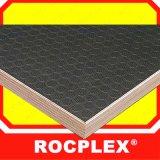Hexagon AntislipTriplex