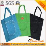 Commerce de gros sac sac promotionnel, nontissé