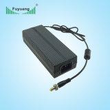 AC 100-240V DC de Corrente Constante 36V 100W Fonte de alimentação Comutação LED