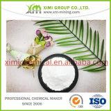Grupo Ximi Blanc Fixe HD80 Grande Promoção de Vendas