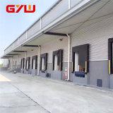 Cella frigorifera di alta qualità di prezzi di fabbrica