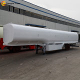 Di Chengda del rimorchio 3 degli assi 40000L dell'autocisterna rimorchio di olio combustibile semi