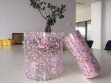 桜のバケツのための熱伝達のフィルム