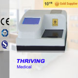 Thr Sm600 병원 Microplate Elisa 격판덮개 독자 의료 기기