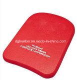 Gute Qualitätskinderswim-Wasser-Vorstand Kickboard
