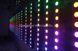 Vello LED Wäsche PFEILER Pixel-Stadiums-Stab-Licht (LED StageBar1251)