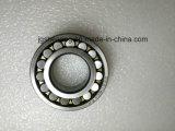 Roulement à rouleaux sphérique du constructeur 22208/W33 de roulement de la Chine