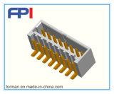 Высокое качество 8 штифтами 1,5 мм прямоугольный тип для поверхностного монтажа полупроводниковых пластин