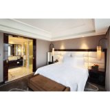 [هيغقوليتي] عمل فندق يثبت أثاث لازم غرفة نوم لأنّ عمليّة بيع