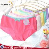 يهوّي قطر فاخر غنيّ بالألوان حلو [يوونغ جرل] مثلّث [بنتي] بنات ملبس داخليّ [بنتي] نماذج