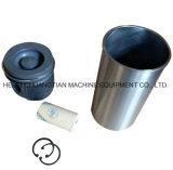 Nécessaire de cylindre d'engine pour Deutz 912, 913, 1013, 2012