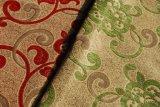 2015年の家具製造販売業の織物のソファーファブリックおよび家具ファブリック