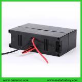 batterie au lithium LiFePO4 rechargeable de 24V 20ah pour le tricycle et le chariot élévateur électriques