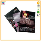 Stampa dell'opuscolo di azienda di alta qualità nel prezzo poco costoso