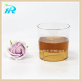 Gutes personifiziertes Kristallwhisky-Glas der Tulpe-10oz