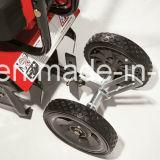 sierpe del cultivador del motor de 52cc 2-Cycle mini