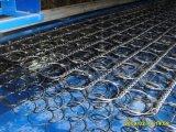 Machine enroulante Bonnell de matelas à haut rendement de Bn-80s