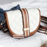 Sacchetto di acquisto della ragazza del sacchetto di mano della signora Leisure della borsa della donna di stile di modo con il prezzo poco costoso Sy8673