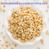 """Grupos de amendoim """" Nova cultura Banheira de venda a partir de Linyi China 2019-2020 Melhor Qualidade"""