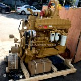 Ensamblaje Nt855-C360 257kw del motor diesel de la niveladora SD32 de la máquina de la construcción