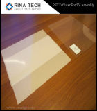 Laptop를 위한 LG/Samsung Pet Diffuser Sheet