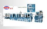 철사와 케이블을%s 수평한 테이퍼 생산 라인 테이퍼 기계