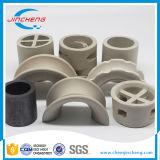 Torre de cerámica de envase y embalaje para la industria petroquímica