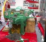 기계를 만드는 Nails//Popular 못의 모든 크기를 만들기를 위한 공장 도매 기계