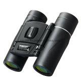 Professionnels de jumelles de chasse, observation des oiseaux 8X21 (KL) Mini binoculaire10017