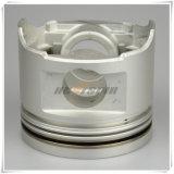 Motor-Kolben 14b für Toyota-LKW-Ersatzteil Soem 13104-58040