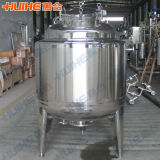 中国のステンレス鋼混合タンクの混合タンク価格