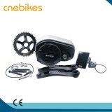 رخيصة [8فون] [48ف] [1000و] مركزيّ محرك عدد لأنّ درّاجة كهربائيّة