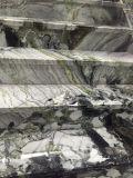 Китайский шаг мрамора гранита для здания