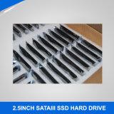 Полностью протестированные аппаратные средства компьютера SATA6GB/S 2.5 SSD 120 ГБ