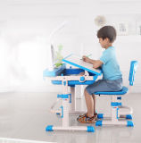 조정가능한 비독성 책상 아이들 연구 결과 책상 또는 테이블