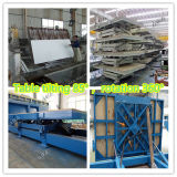 Premium Granite Stone Bridge Saw for Cutting Granite&Marble&Quartz Slabs to Size (XZQQ625A)