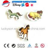 Kit de borrador de los animales para niños