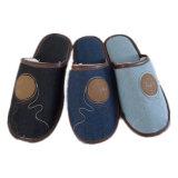 Мужчины обувь 2018 пружину тапочки
