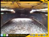 Excavador usado de KOMATSU PC130-7, excavador caliente usado PC130-7 de KOMATSU
