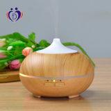 Diffuseur d'arome de parfum de DT-1628A 150ml